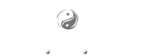Central COast Body Mechanics