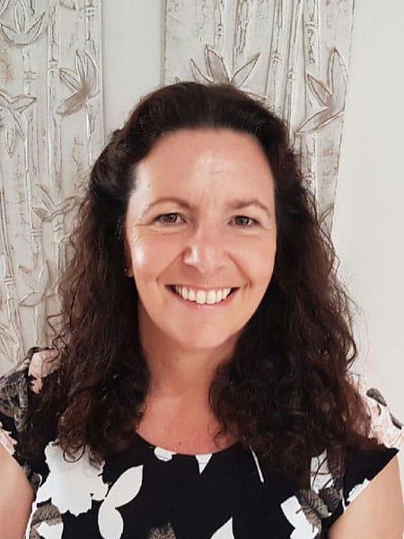 Maryanne Losurdo